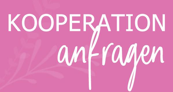 Kooperation anfragen - DIY Workshops & DIY Blog aus Stuttgart -Kati Make It! Einfach selber machen!
