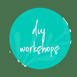 DIY Workshops mit Kati im Raum Stuttgart. Für Kinder, Erwachsene, JGA (Junggesellenanbschied), Mädelsabende & DIY Blog zum Einfach-selber-machen. Sei dabei!