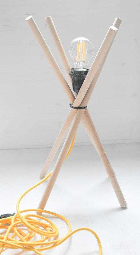wohntrends-einfach-selbst -machen-diy-leuchte-katimakeit
