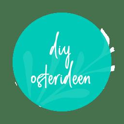 Die schönsten DIY Bastelideen für Ostern von Kati Make It! - DIY Workshops & DIY Blog aus Stuttgart