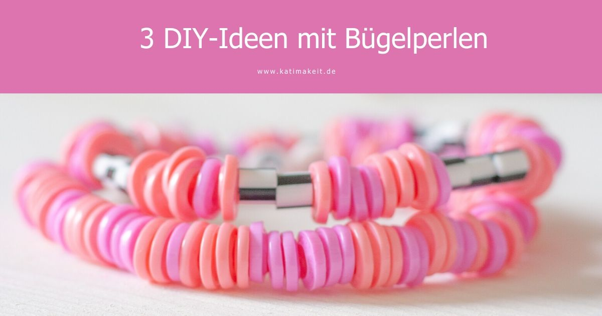 DIY Ideen für Kinder - cover