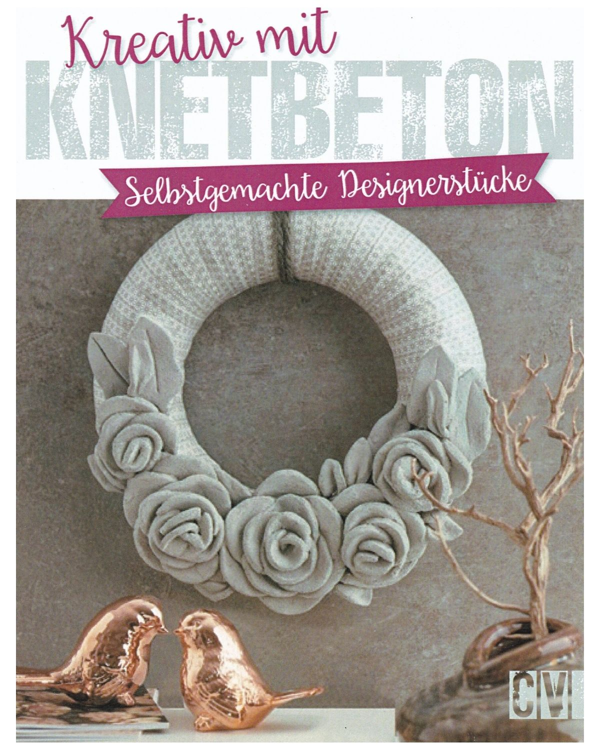 KREATIVE FIRMENEVENTS: BLEIB IM KOPF MIT DIY WORKSHOPS