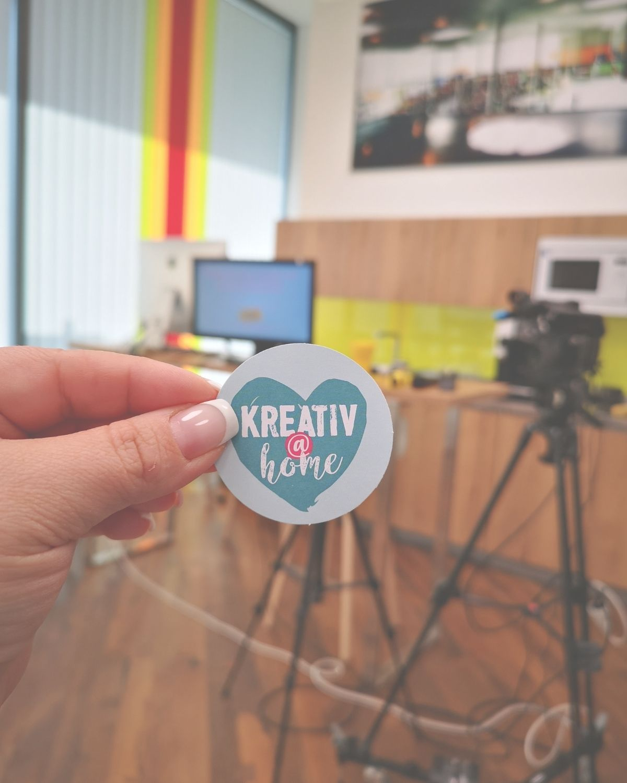 KREATIVE FIRMENEVENTS: BLEIB IM KOPF MIT DIY WORKSHOPS