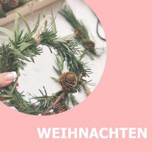 Make your Christmas WOW